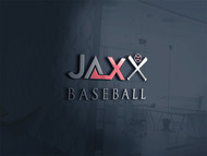 JAXX Logo - Entry #66