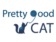 Logo for cat charity - Entry #3