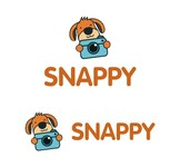 Snappy Logo - Entry #49