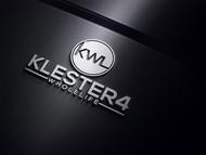 klester4wholelife Logo - Entry #122