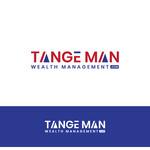 Tangemanwealthmanagement.com Logo - Entry #415