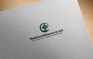 MedicareResource.net Logo - Entry #277