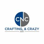 Choate Customs Logo - Entry #173