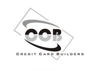 CCB Logo - Entry #43