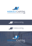 Nebula Capital Ltd. Logo - Entry #156