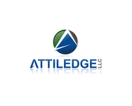 Attiledge LLC Logo - Entry #48