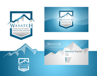WASATCH PAIN SOLUTIONS Logo - Entry #174