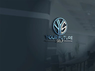 YFS Logo - Entry #136