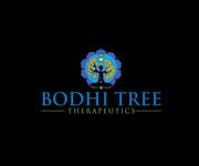 Bodhi Tree Therapeutics  Logo - Entry #122