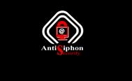 Security Company Logo - Entry #168
