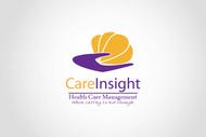 CareInsight Logo - Entry #97