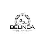 Belinda De Maria Logo - Entry #117