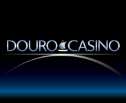 Douro Casino Logo - Entry #142