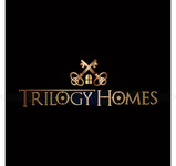 TRILOGY HOMES Logo - Entry #149