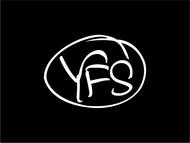 YFS Logo - Entry #115