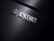 KSCBenefits Logo - Entry #192