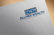 Zillmer Wealth Management Logo - Entry #275
