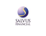 Salvus Financial Logo - Entry #151