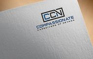 Compassionate Caregivers of Nevada Logo - Entry #40