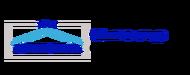 The Meza Group Logo - Entry #172