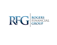 Rogers Financial Group Logo - Entry #191