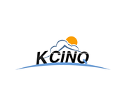 K-CINQ  Logo - Entry #241