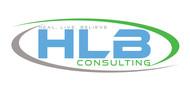hlb consulting Logo - Entry #53