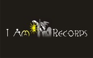 I Am Records Logo - Entry #35