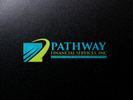 Pathway Financial Services, Inc Logo - Entry #156