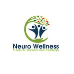 Neuro Wellness Logo - Entry #592