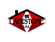 Real Estate Company Logo - Entry #159