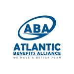 Atlantic Benefits Alliance Logo - Entry #152