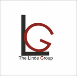 The Linde Group Logo - Entry #48
