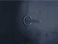 YourFuture Wealth Partners Logo - Entry #63