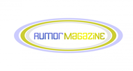 Magazine Logo Design - Entry #89