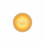 JuiceLyfe Logo - Entry #513