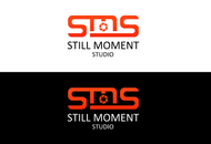 Still Moment Studios Logo needed - Entry #45