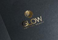 GLOW Logo - Entry #307