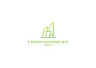 Caravel Construction Group Logo - Entry #148