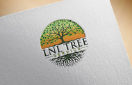 LnL Tree Service Logo - Entry #10