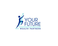 YourFuture Wealth Partners Logo - Entry #525