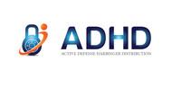 ADHD Logo - Entry #10