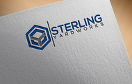Sterling Yardworks Logo - Entry #60