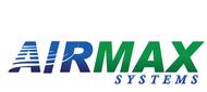 Logo Re-design - Entry #142