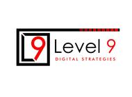 Company logo - Entry #82