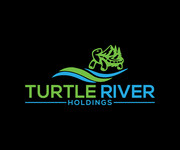 Turtle River Holdings Logo - Entry #237