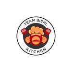 Team Biehl Kitchen Logo - Entry #131