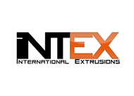 International Extrusions, Inc. Logo - Entry #28