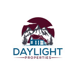 Daylight Properties Logo - Entry #313