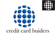 CCB Logo - Entry #176